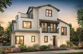 Victory Plan 2 Floorplan | Victory at Bay Meadows | Shea Homes on barcelona house, norway house, ukraine house, israel house, monaco house, nice house, bordeaux house, athens house, england house, marseille france beach house, venice house,
